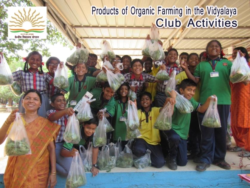 Organic Farming21
